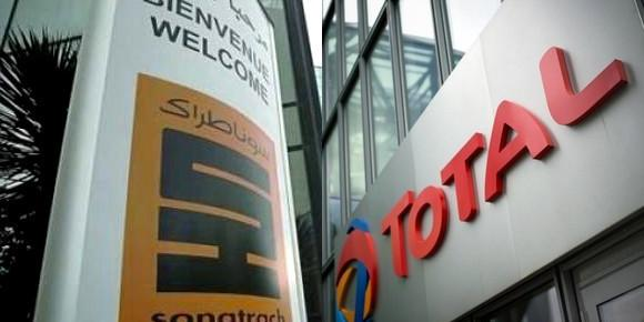 Algeria:LNG; Sonatrach, Total renew partnership agreement for additional 3 years