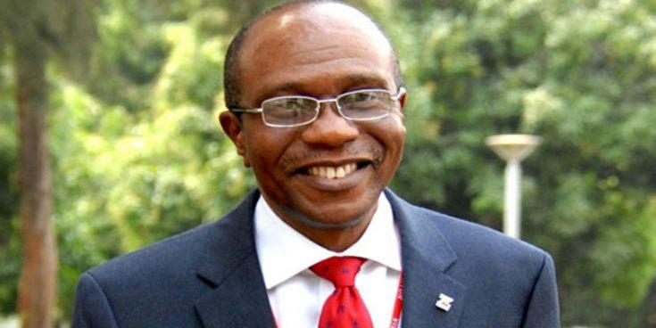 Nigeria:Banks' Non-Performing Loans Now N1.2tn – CBN
