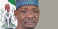 Nigeria:Gov. Sule signs revised 2020 budget of N62.97bn into law
