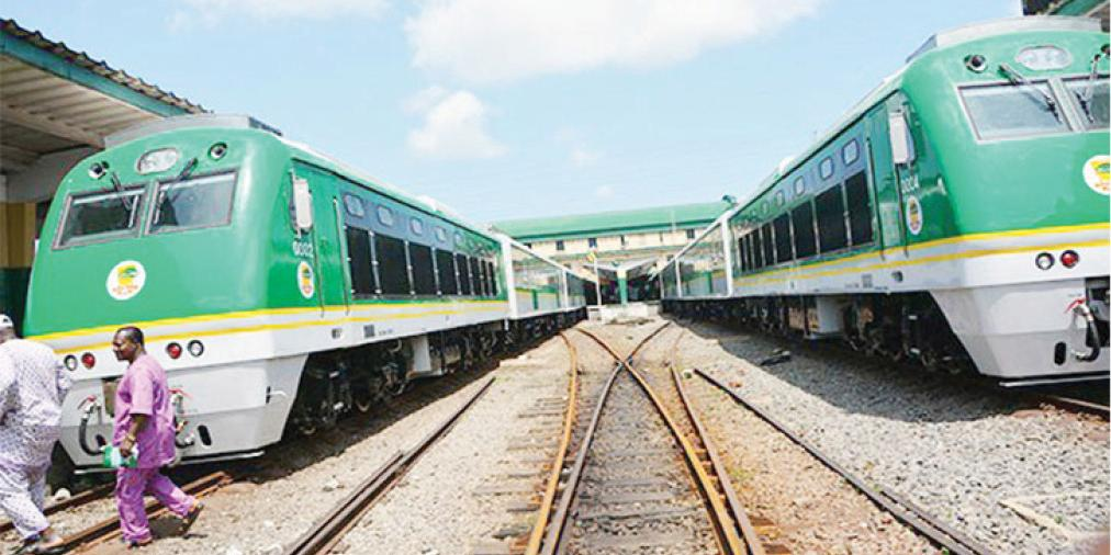 Nigeria:N190bn Debt, Abuja-Kaduna Train Service And Burden Of China Loan