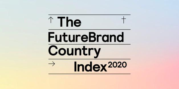 Egypt : Cabinet tackles infographic tackling choice of Egypt to enter FutureBrand Country Index classification